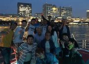 2015 東京・浅草