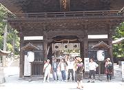 2013 京都