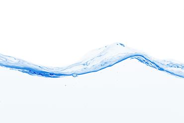 早川水道は水道工事を通して地域の暮らしを守ります